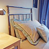 York City Centre Self-Catering Accommodation